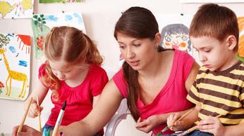 Jak wybrać najlepsze przedszkole?