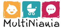 multiniania-logo