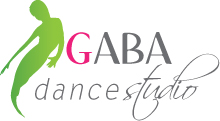 Zajęcia baletowe – Gaba Dance Studio
