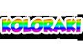 kolorakilogo