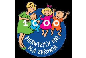 """Bezpłatne warsztaty o prawidłowym żywieniu """"Zdrowa mama, zdrowe dziecko"""" Biblioteka w Józefosławiu"""