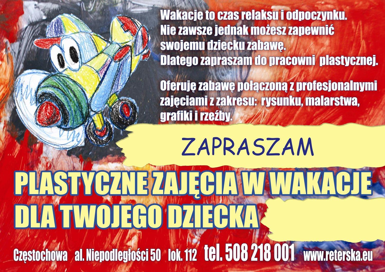 plakat_wakacje_2016